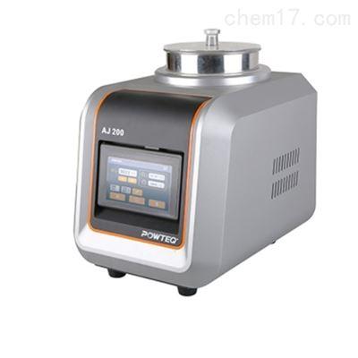 AJ200空气筛分仪