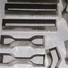 國標標準橡膠裁刀
