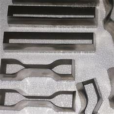 国标橡胶拉伸1A型裁刀 哑铃裁刀