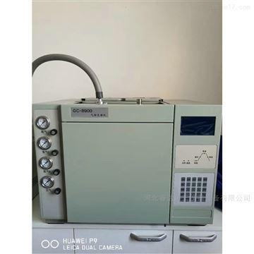 室内环境检测仪器