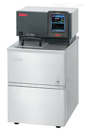 CC-405w 加热制冷循环器 Huber
