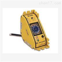 Guardmaster™ SC300美国AB手检测安全传感器