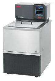 CC-410 加热制冷循环器 Huber