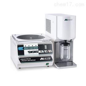 吉艾姆低温离心浓缩仪CV300