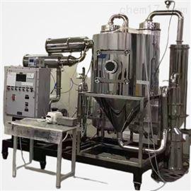 JOYN-GZJ5L益生菌喷雾干燥机中试型