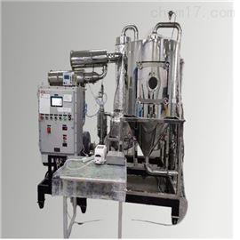 JOYN-GZJ10L10L高温喷雾干燥机厂报价