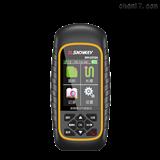 深達威測畝儀高精GPS土地面積測量儀