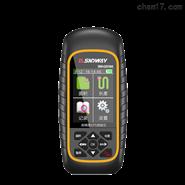 深达威测亩仪高精GPS土地面积测量仪