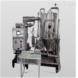JOYN-DGZJ中药氮气闭路循环喷雾干燥机