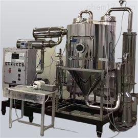 JOYN-DGZJ氮气闭路循环喷雾干燥机 3L