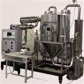 JOYN-GZJ5L蛋白质中试喷雾干燥机厂家