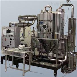 JOYN-DGZJ氮气密闭循环喷雾干燥机