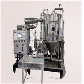 JOYN-DGZJ氮气循环喷雾干燥机 小型