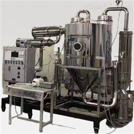 JOYN-GZJ10L中试型陶瓷喷雾干燥机厂家