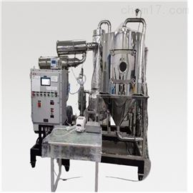 JOYN-DGZJ实验室离心喷雾干燥机