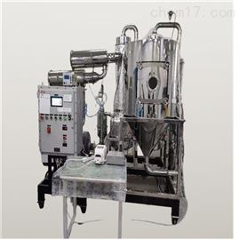 JOYN-GZJ3L实验室小型喷雾干燥仪 3L
