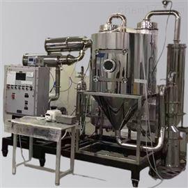 JOYN-GZJ3L中试制药喷雾干燥设备