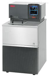 CC-415 加热制冷循环器 Huber