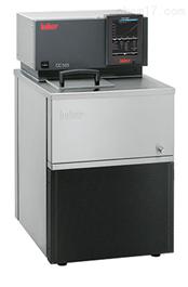CC-505wl 加热制冷循环器 Huber