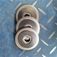 D1221外環金屬四氟纏繞墊片