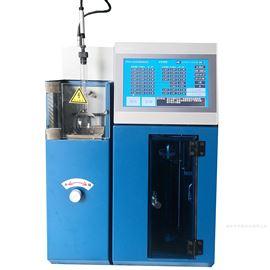 YSY-1自動原油餾程測定儀