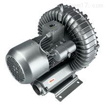 废气处理旋涡高压鼓风机