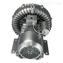 柯爾森高壓風機選型