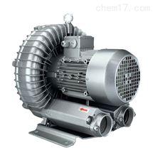 打印机配套高压鼓风机