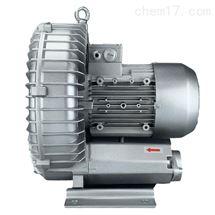工业送风高压鼓风机厂家