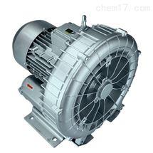 4KW單葉輪高壓風機