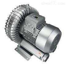 5KW自动上料机配套高压鼓风机