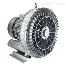 真空吸料机上料旋涡高压风机