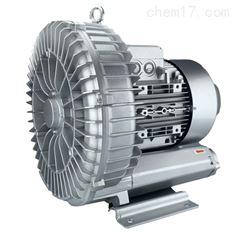紙箱包裝廠配套高壓風機