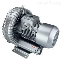气体输送旋涡式高压气泵