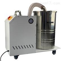 JL-5500精密磨床吸尘器