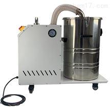 铝粉打磨除尘器