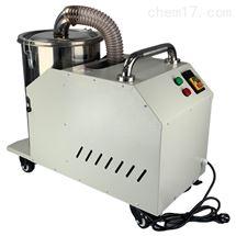 角磨机抛光切割除尘机