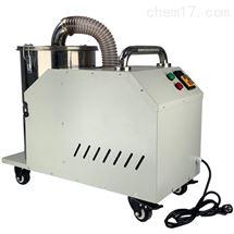 石墨加工粉塵吸塵器