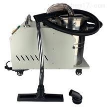 工业粉尘吸尘器/除尘机