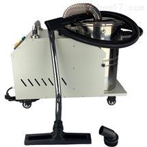工具打磨吸碎屑高压吸尘器