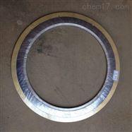 耐高溫換熱器用金屬纏繞墊片