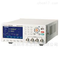 ZX6515E/EN/ZX6515F/FN致新精密ZX6515电容测试仪