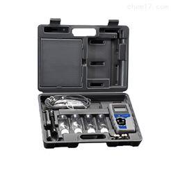 PT1240百靈達工業溶解氧測量計