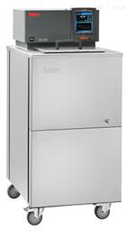 CC-510w 加热制冷循环器 Huber