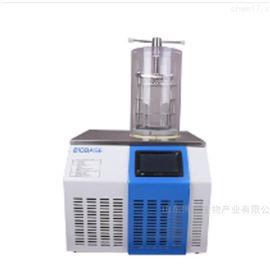 BK-FD10T冷冻干燥机