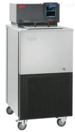 CC-510 加热制冷循环器 Huber