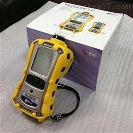 PGM-6208霍尼韦尔多气体检测仪可选6种气体