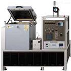 混合气体腐蚀试验箱/H2S气提腐蚀检验箱