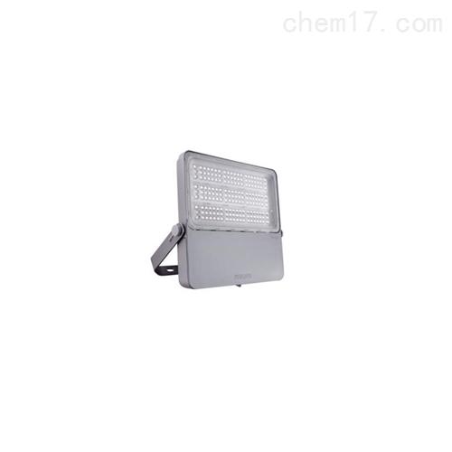 飛利浦LED投光燈BVP433 230W 255W 305W