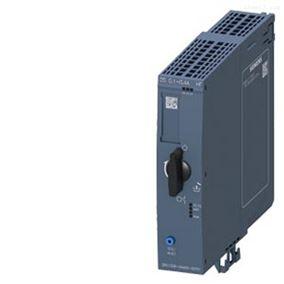 3RK1308-0AA00-0CP0启动器